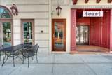 508 Cookman Avenue - Photo 1