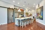 508 Cookman Avenue - Photo 3