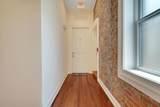 508 Cookman Avenue - Photo 35