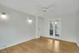 14 Estok Road - Photo 24