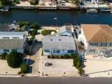 1103 Beach Haven West Boulevard - Photo 3