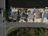 1103 Beach Haven West Boulevard - Photo 32