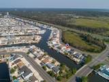 1103 Beach Haven West Boulevard - Photo 37