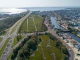 1103 Beach Haven West Boulevard - Photo 39