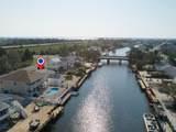 1103 Beach Haven West Boulevard - Photo 40