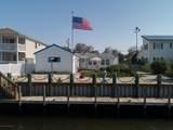 1103 Beach Haven West Boulevard - Photo 42