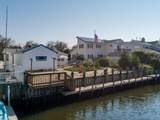 1103 Beach Haven West Boulevard - Photo 44