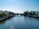 1103 Beach Haven West Boulevard - Photo 45