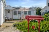 1103 Beach Haven West Boulevard - Photo 6