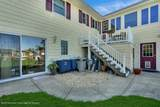 1419 Rue Mirador - Photo 42