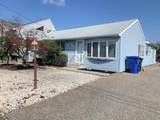 3416 Maritime Drive - Photo 1