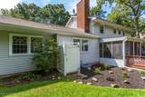 1109 Riverview Drive - Photo 55
