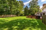 1109 Riverview Drive - Photo 57