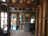 122 Foster Road - Photo 5