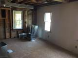122 Foster Road - Photo 8