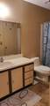 105 Larkspur Lane - Photo 9