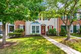 14 Preakness Court - Photo 1