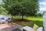 14 Preakness Court - Photo 30