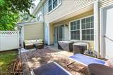 14 Preakness Court - Photo 31