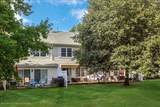 14 Preakness Court - Photo 32