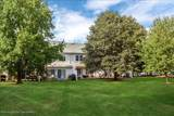 14 Preakness Court - Photo 33