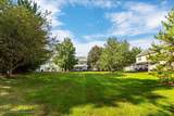 14 Preakness Court - Photo 34
