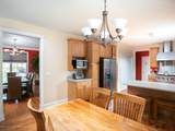 20 Clearwater Drive - Photo 10