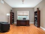 20 Clearwater Drive - Photo 14