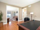 20 Clearwater Drive - Photo 15