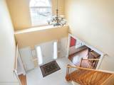 20 Clearwater Drive - Photo 17