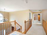 20 Clearwater Drive - Photo 18