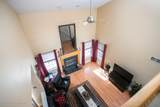 20 Clearwater Drive - Photo 19