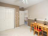20 Clearwater Drive - Photo 26