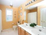 20 Clearwater Drive - Photo 29
