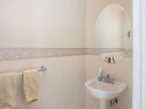 20 Clearwater Drive - Photo 32