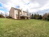 20 Clearwater Drive - Photo 38