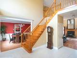 20 Clearwater Drive - Photo 4