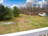 20 Clearwater Drive - Photo 40