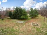 20 Clearwater Drive - Photo 41