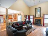 20 Clearwater Drive - Photo 6