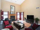 20 Clearwater Drive - Photo 7