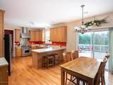 20 Clearwater Drive - Photo 8