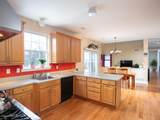 20 Clearwater Drive - Photo 9
