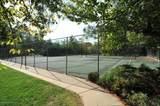 24 Arrowsmith Court - Photo 26