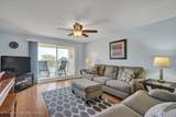 422 Ocean Boulevard - Photo 25