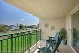 422 Ocean Boulevard - Photo 29