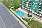 422 Ocean Boulevard - Photo 49
