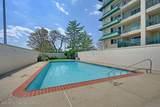 422 Ocean Boulevard - Photo 50
