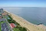 422 Ocean Boulevard - Photo 58