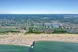 422 Ocean Boulevard - Photo 59